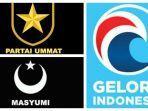 partai-ummat-partai-gelora-dan-partai-masyumi-reborn-siap-meramaikan-peta-politik-indonesia.jpg
