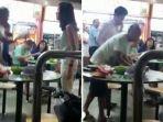 pasangan-di-singapura-berlaku-kasar-kepada-pria-tua_20170426_155848.jpg