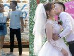 pasangan-muda-nghiem-thu-tu-dan-dam-thuan-thruong-pacaran-singkat-36-hari-lalu-menikah.jpg