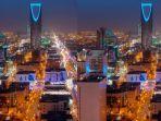 pasangan-turis-belum-menikah-boleh-tinggal-sekamar-ini-5-cara-arab-saudi-genjot-sektor-pariwisata.jpg