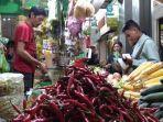 pasar-bahan-pokok-pangan-di-lamongan.jpg