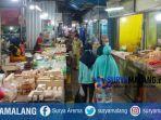 pasar-besar-pasar-gadang-psbb-malang-raya.jpg