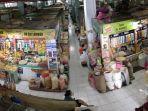 pasar-besar-tradisional-kota-madiun.jpg