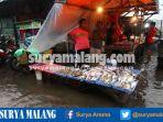 pasar-blimbing-banjir-1-maret-2017_20170321_193711.jpg