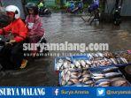 pasar-blimbing-banjir_20170413_183542.jpg