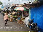 pasar-blimbing-malang-kumuh_20181106_190334.jpg