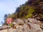 pasar-gaib-pasar-watu-di-gunung-sumbing_20170821_150600.jpg
