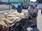 pasar-hewan-jogotrunan-lumajang.jpg