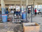 pasar-ikan-tuban-nelayan.jpg