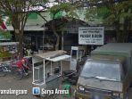 pasar-kasin-kota-malang_20181103_183103.jpg