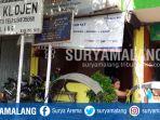 pasar-klojen-di-kota-malang_20171020_200534.jpg