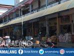 pasar-legi-kota-blitar_20181108_152033.jpg