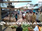 pasar-malang_20151130_183558.jpg