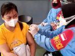 pasien-covid-di-tulungagung-didominasi-warga-yang-belum-pernah-vaksin.jpg