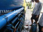 pasokan-air-bersih-dari-pdam-di-perumahan-bulan-terang-utama-kelurahan-madyopuro-kota-malang.jpg