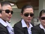 paspampres-perempuan-pengawal-presiden_20180426_160206.jpg