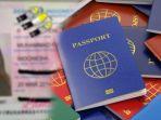 paspor-muhammad-fatah-lucinta-luna_20180330_202320.jpg