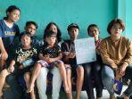 pasutri-asal-kota-malang-mulyono-46-dan-partina-45-memiliki-16-anak.jpg