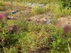 pasutri-dan-dua-anaknya-tewas-kesetrum-listrik-di-sawah-desa-tambahrejo-kecamatan-kanor-bojonegoro.jpg