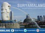 patung-merlion-di-singapura_20171228_154309.jpg