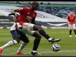 paul-pogba-manchester-united-psg.jpg