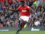 paul-pogba-manchester-united_20160901_101635.jpg