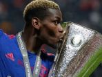 paul-pogba-usai-manchester-united-juara-liga-eropa_20170528_135524.jpg