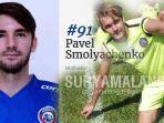 pavel-smolyachenko-satu-pertandingan-arema-fc.jpg