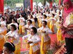 pawai-dan-festival-seni-keagamaan-hindu-3-tingkat-nasional-2019.jpg