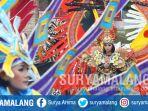 pawai-festival-kampung-dokar-2-di-desa-sumbersari-kecamatan-dau-kabupaten-malang_20171027_194645.jpg