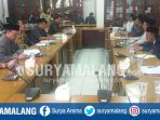 pcnu-kabupatenn-malang_20170822_172248.jpg