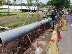 pdam-malang-target-pembangunan-pipa-air-desa-pulungdowo-kabupaten-malang-rampung-mei-2020.jpg