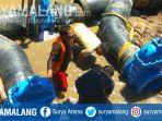 pdam-surya-sembada-sedang-memperbaiki-pipa-di-rumah-pompa-pegirikan-surabaya_20180906_151242.jpg