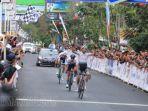 pebalap-taiyuan-miogee-cycling-team-meijers-jeroen.jpg