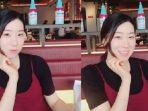 pebulutangkis-korea-selatan-kim-nana_20180719_182705.jpg
