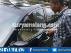 pecah-kaca-mobil-di-pendopo-kabupaten-malang_20170321_141940.jpg