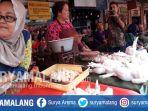 pedagang-ayam-di-pasar-besar-kota-malang_20180106_163204.jpg