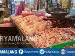 pedagang-ayam-di-pasar-kepanjen-kabupaten-malang_20171222_162820.jpg