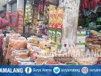 pedagang-bahan-sembako-di-pasar-besar-kepanjen-kabupaten-malang_20180422_165343.jpg