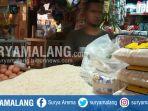 pedagang-beras-di-pasar-kepanjen-kabupaten-malang_20180115_181217.jpg