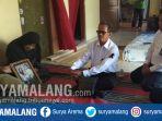 pegawai-pajak-takziah-di-rumah-korban-di-blitar_20181030_114937.jpg