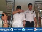 pejabat-bpbd-kabupaten-malang-dipenjara_20180808_173547.jpg