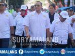 pejabat-di-millenial-road-safety-festival-di-stadion-kanjuruhan-kepanjen-kabupaten-malang.jpg