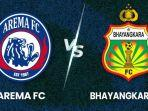 pekan-kedua-liga-1-2021-arema-fc-vs-bhayangkara-fc.jpg