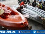 pekerja-home-industri-pingka-milik-mung-perahu-kayak-kota-malang_20161006_130751.jpg