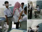 pelajar-peragakan-adegan-cabul-pada-gurunya_20171003_113730.jpg