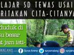 pelajar-sdn-6-sidodadi-kecamatan-lawang-kabupaten-malang_20171129_192319.jpg