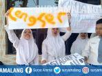 pelajar-sman-1-gondanglegi-kabupaten-malang-melakukan-aksi-demonstrasi.jpg
