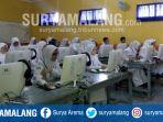 pelajar-sman-1-kepanjen-kabupaten-malang-mengikuti-unbk-senin-942018_20180409_200310.jpg