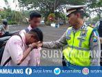 pelajar-smp-terjaring-operasi-zebra-semeru-di-sekitar-terminal-talangagung-kabupaten-malang_20181105_194418.jpg